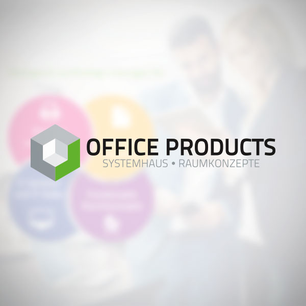 Office Products - Zeitler GmbH