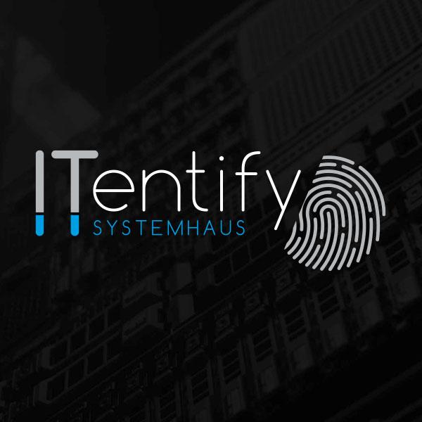 ITentify GmbH