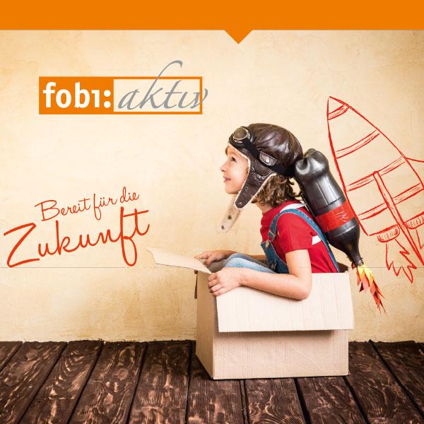 fobi:aktiv e. V. –das Fortbildungsinstitut der Stiftung Jugendhilfe aktiv