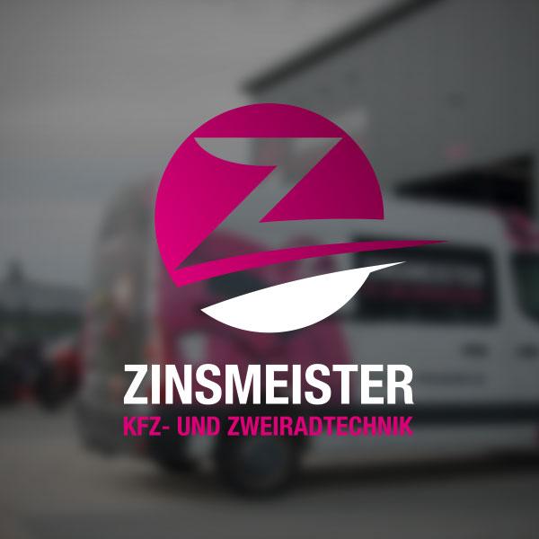 Kfz- und Zweiradtechnik Zinsmeister in Heroldstatt