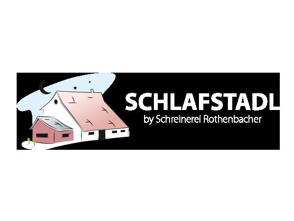 Schlafstadl by Schreinerei Rothenbacher